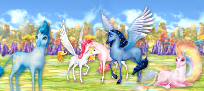Video Unicorni 1 e 2_thumbL