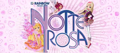 post_it_Notte-Rosa_thumbL--rev5